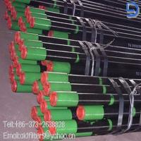 Quality Casing Pipes for Oil Well for sale