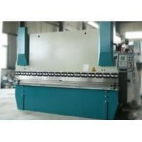 13 Stations Sheet Shearing Machine Professional CNC Tube Bending Machine