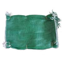 China China manufacturer customized eco-friendly PP woven bag 50kgs on sale