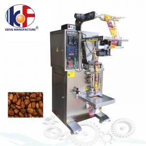 Quality sachet packing machine / small granule packing machine / stick bag packing machine for sale