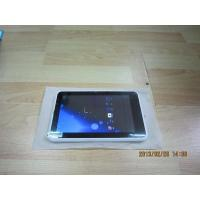 Quality Android Tablet 7 Inch Touchpad Tablet PC MTK8377 Chip Dual Core CPU for sale
