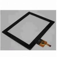 Quality 19 Inch Capacitive Touch Screen Panel, USB Interface Industrial Touch Panel for sale
