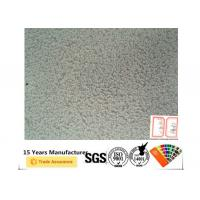 Buy Smooth Finish Epoxy Polyester Powder Coating , Colorful Industrial Powder at wholesale prices
