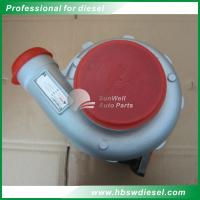 Quality Holset turbocharger H2D 3594620 1445364 for sale