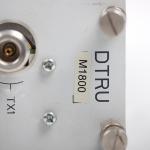 Quality BTS3012 GSM DTRU M1800 indoor macro base station for sale