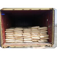 Quality Calcium Formate Fine Chemical Products With FAMI QS Certificate for sale