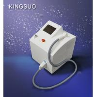 Quality 2015 hair removal 808nm diode laser hair removal cost for sale