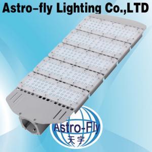 Quality 2018 New 100W 150W 200W 250W 300W LED Street Light for sale