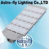 Buy cheap 2018 New 100W 150W 200W 250W 300W LED Street Light from wholesalers