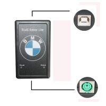 Quality Automatic Car Locksmith Tools , BMW EWS Editor Version 3.2.0 for sale