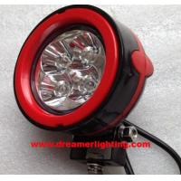 Buy cheap 16W IP68 water-proof LED work light from wholesalers