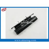 Quality Wincor ATM Machine Components Cash Guide Plate 1750035773 01750035773 for sale