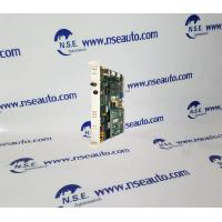 Quality GENERAL ELECTRIC DS3800HRCA1C1B PROCESS CONTROL PC BOARD *SALE* for sale