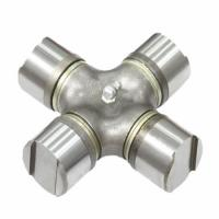 Quality GUN-41 Original 37125-90128 Universal Joint, Cardan Cross Bearing Joint 43 x 136 mm Nissan for sale