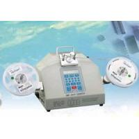 Quality SMD Counter for sale