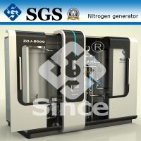 Quality BV,CCS,CE,TS,ISO Medical Nitrogen generator package system for sale