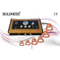 Quality Photon Therapy Breast Enlargement Machine For Buttocks Lifting 100W 240V for sale