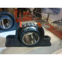 Quality UCT206 Pillow Block Bearings With Cast Iron Plummer Blocks For Machine Tool Spindles for sale