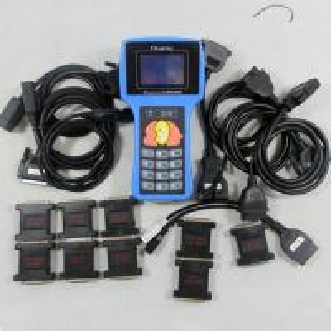 China T300 key programmer V1201 $279.00 tax incl on sale