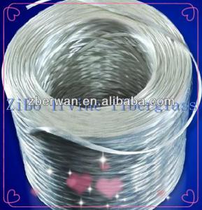 China JUSHI E-Glass multi-end SMC roving on sale