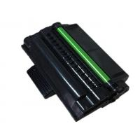 Quality BK Color Dell Toner Cartridge for sale