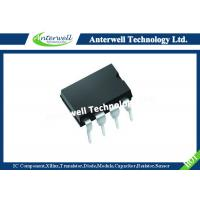 Buy cheap AQW212EH electronics componets Compact DIP8-pin type of 60V to 600V load voltage from wholesalers