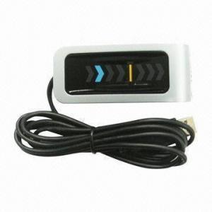 Quality USB fingerprint scanner for fingerprint authentication in desktop or network security for sale