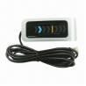 Buy cheap USB fingerprint scanner for fingerprint authentication in desktop or network from wholesalers