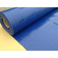 Quality Anti-Static Sheet for sale
