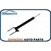 Quality W164 Mercedes Benz Air Suspension Parts Front Body Shaft  OE# A1643206013 A6143206113 for sale