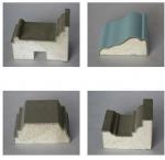 Quality EPS Ceiling Decorative Crown Moulding Belt Line for Interior for sale