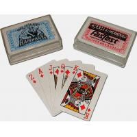 Quality Playing cards for sale