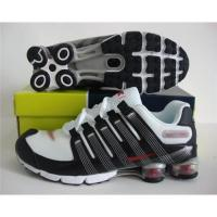Quality Latest Brand Sports Shoes for sale