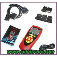 Buy Godiag Auto Car Key Programmer T300+ New Release T300+ at wholesale prices