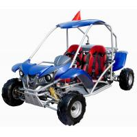Quality Desert Buggy/ Engine 0CC for sale