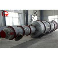 Quality High Efficiency Industrial Oil Press Machine Deodorization Oil Refinery Tower for sale