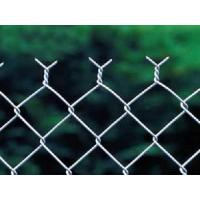 Quality Diamond Wire Mesh for sale