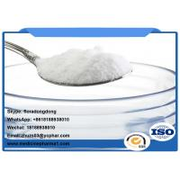 Quality local anesthetic Articaine Hydrochloride/Articaine/articaine hci For AntiPaining for sale