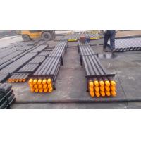 Quality Long Service Life 76mm 89mm 114mm Rock Drilling Tools DTH Superior Drill Pipe for sale