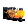 Buy cheap diesel generator set from wholesalers