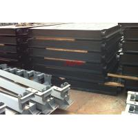 Quality Steel and wood drilling rig mats for sale at Aipu solids control for sale