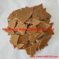 Buy High purity solid yellow NaHS Sodium Hydrosulphide flakes 70% for leather tanning at wholesale prices