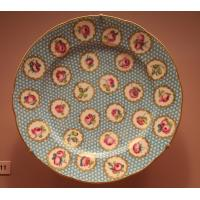 Quality pasta plate (NG7059) for sale