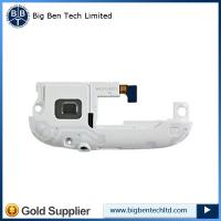 Quality wholesale for Samsung Galaxy S3 buzzer ringer loud speaker flex cable white replacement for sale