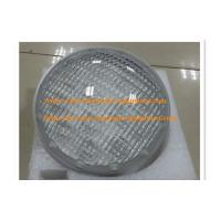 12W - 81W Waterproof Stainless Steel Cover LED PAR56 LED Bulb For Swimming Pool Lights