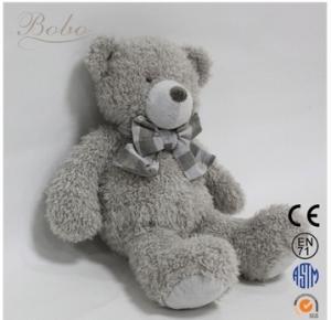 China Teddy Bear with Bow Tie Teddy Bear for Sale on sale