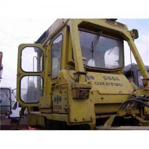 Quality D31P  D60P  D80  D85A-18    KOMATSU   bulldozer for sale