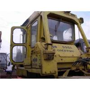 Quality D85A-21  D155-1  D155A-2  D355  KOMATSU   bulldozer for sale