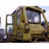 Buy cheap D85A-21 D155-1 D155A-2 D355 KOMATSU bulldozer from wholesalers