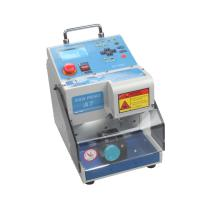 Quality Automatic Korea Miracle-A7 Auto Key Cutting Machine Of 3 Axes ,  50hz / 60hz for sale